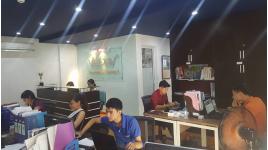 Công ty TNHH Công Nghệ Vietbay