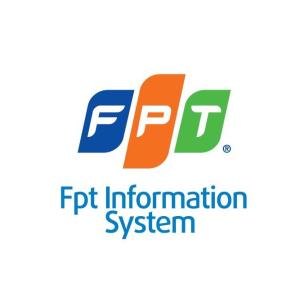Công ty Hệ thống thông tin FPT