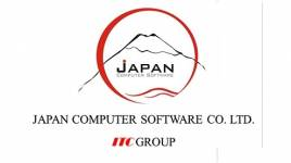 Công ty TNHH Phần Mềm Máy Tính Nhật Bản