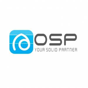 Công ty CP Công nghệ Phần mềm và Nội dung số OSP