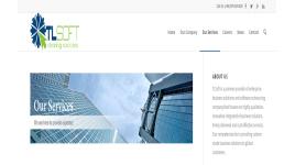 Công ty TNHH TLSOFT