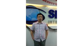 SETA International Vietnam