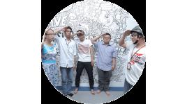 Công ty TNHH MTV Quảng cáo Việt tiên phong