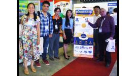 Công ty TNHH Phần mềm Nam Việt (Vietsoft)