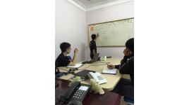 Công ty Cổ phần Giải pháp Công nghệ Thông tin Việt Nam