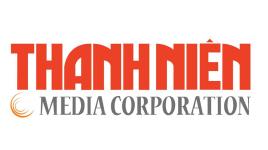 Công ty Cổ phần Tập đoàn Truyền thông Thanh Niên