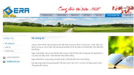 Công ty TNHH Phần Mềm Kỷ Nguyên Số
