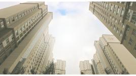 Công ty Cổ phần Quản lý và Khai thác Tòa nhà VNPT