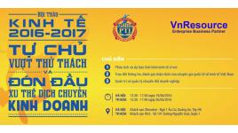VnResource Việt Nam