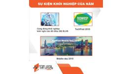 Công ty Cổ phần Công nghệ Ezcloud Toàn Cầu