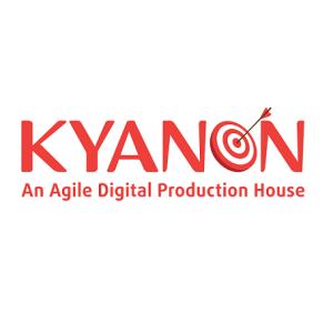 Công Ty TNHH Công Nghệ Số Kyanon