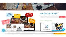 Công ty Cổ phần Thương mại Điện tử Công nghệ Việt