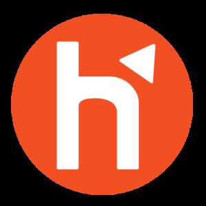 Công ty TNHH Công nghệ Đào tạo Higgsup