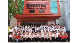 Công ty TNHH QUESTEK Việt Nam