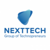 NEXTTECH GROUP OF TECHNOPRENEURS