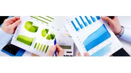 Công ty cổ phần phần mềm quản trị doanh nghiệp