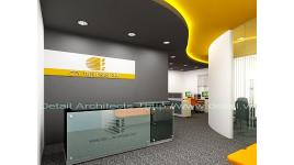 Công ty TNHH San Phú