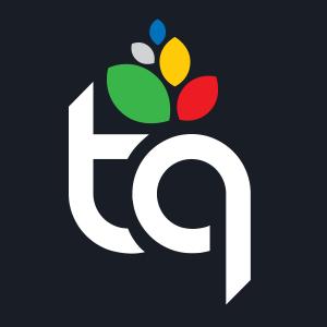 Công ty TNHH TQ Design