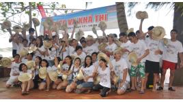 Công Ty Cổ Phần Phong Phú Sắc Việt