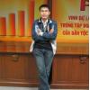 Công ty TNHH Phần Mềm Quản Lý Khách Hàng Việt Nam