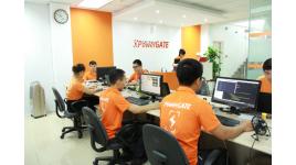Powergate Software