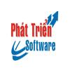 Công ty Cổ phần Phần mềm Phát Triển
