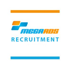 Công ty TNHH Công nghệ phần mềm và Quảng cáo trực tuyến MegaAds