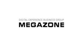 MegaZone Corp tại Hà Nội