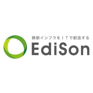 Công ty TNHH Edison HCM