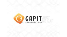 Gapit Communications JSC