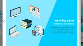 Công ty TNHH Phát triển phần mềm SHIN WAY