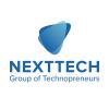 Công ty TNHH Ðầu Tư và Phát triển Công nghệ Tương Lai