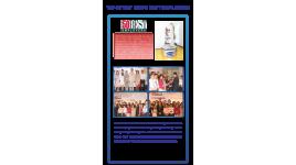 Công ty TNHH Dịch Vụ - Thương Mại Tân Cường Minh