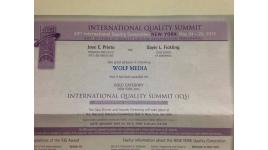 Wolf Media Vietnam