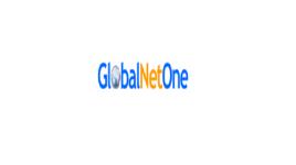 Global Net One
