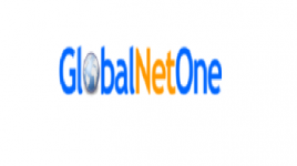 Global Net One
