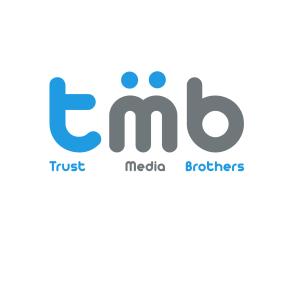 Công ty Cổ phần Truyền thông Trust Media