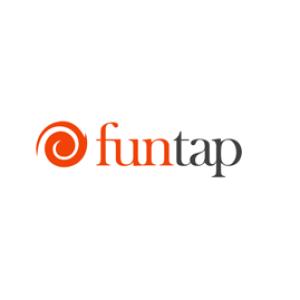 Công ty Cổ phần Funtap