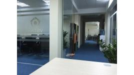 Công ty Cổ phần Giải pháp Công nghệ và Truyền thông Sao Việt