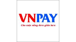 Công ty Cổ phần Giải pháp Thanh toán Việt Nam