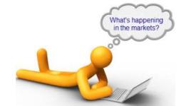 Công ty TNHH Phần mềm Acazia