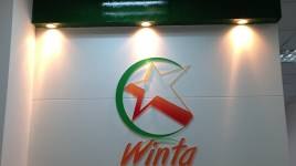Công ty Cổ phần Winta