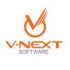 Công ty Cổ phần Vnext Software