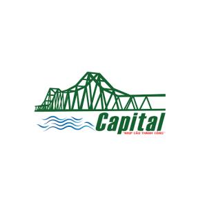 Công ty Cổ phần Thương mại phát triển Thủ đô