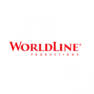 Công ty TNHH Worldline