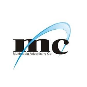 Công ty TNHH Dịch vụ Quảng cáo MC