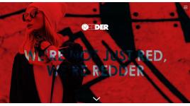 Công ty Cổ phần Quảng cáo Redder