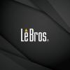 Le Bros