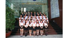 Công ty TNHH Panpages Việt Nam