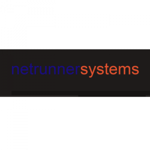 Netrunner Systems Private Limited